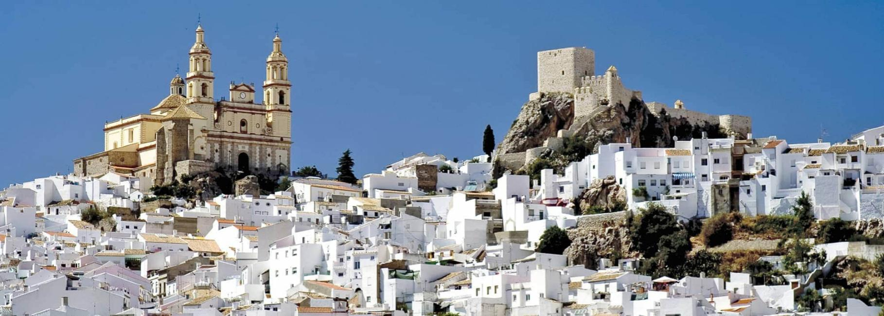 andalucia spanish trip header nst