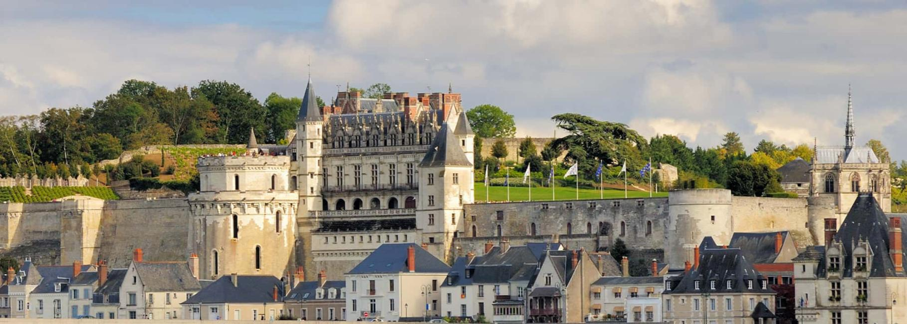 loire french trip header nst