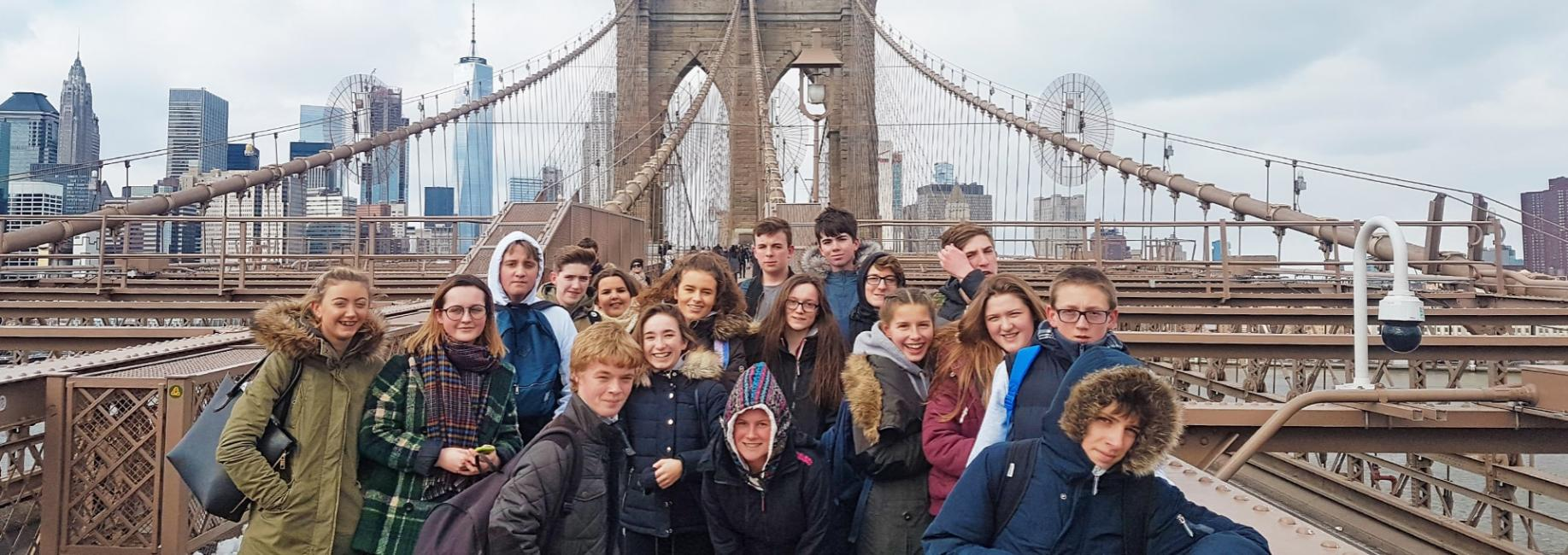 new york geography trip header nst