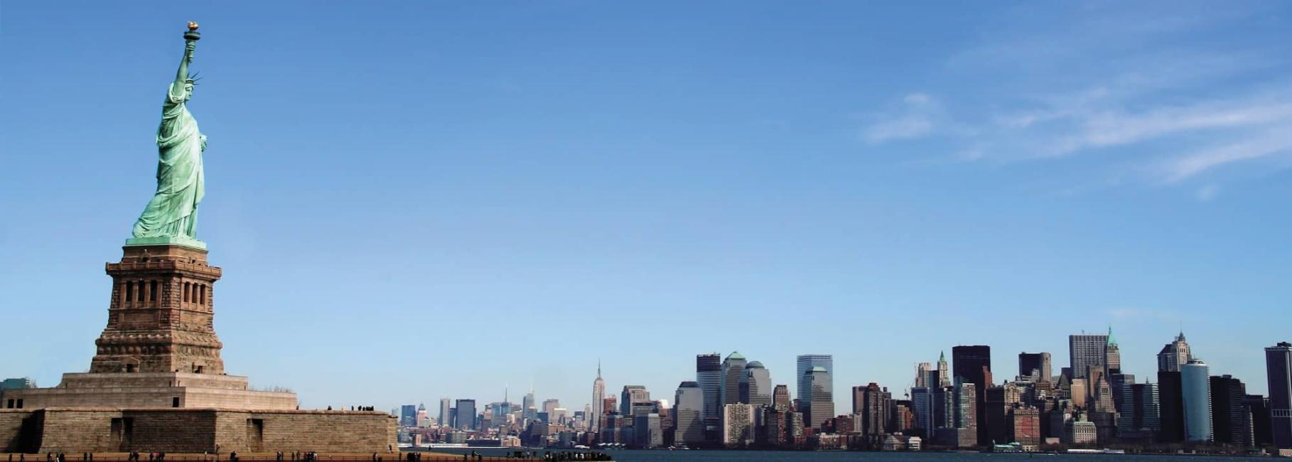 new york washington history trip header nst