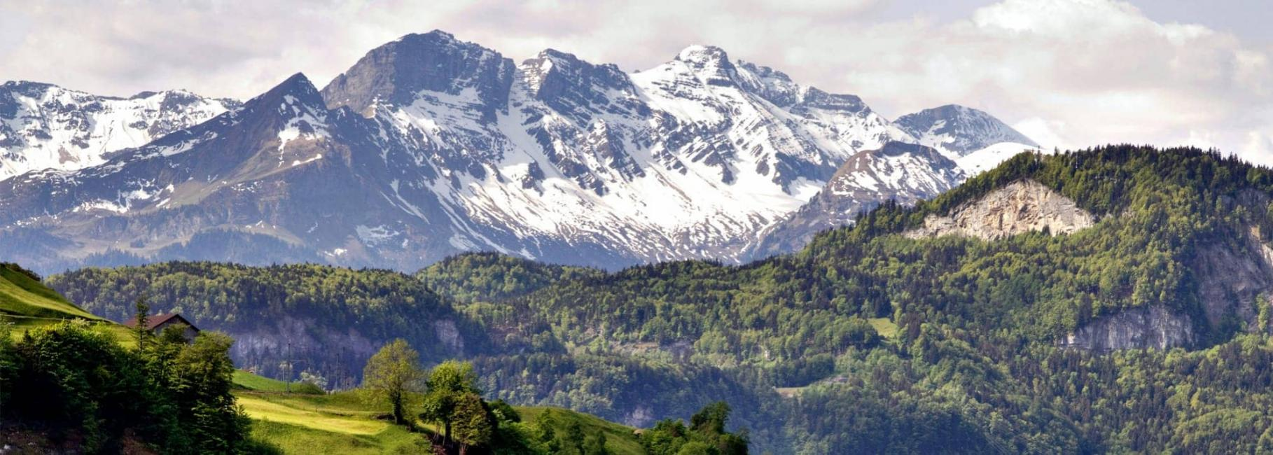 swiss alps geography trip header nst