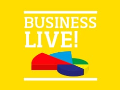 Business LIVE! Event