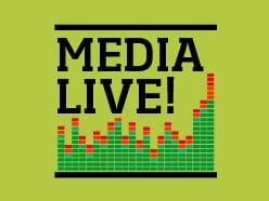 Media LIVE! Event - March 2019